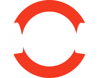 Strength and Fezek Logo